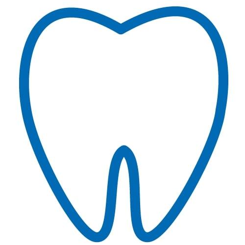 歯科助手応援団